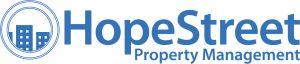 hope-street-logo