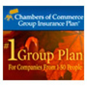 Chambers of Commerce Group Insurance Plan - The West ...
