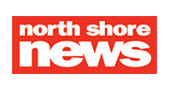 North Shore News