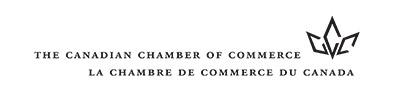 commercelogo