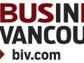 BIV logo 2