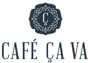 Cafe Ca Va