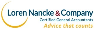 Loren nancke & Co new logo_2104