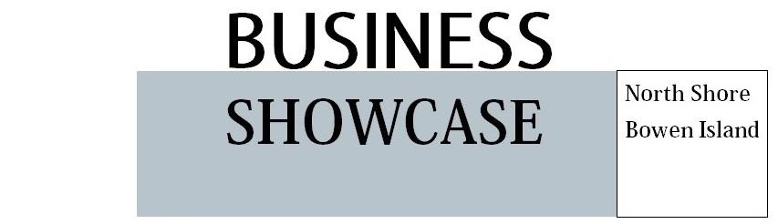 Business Showcase 1