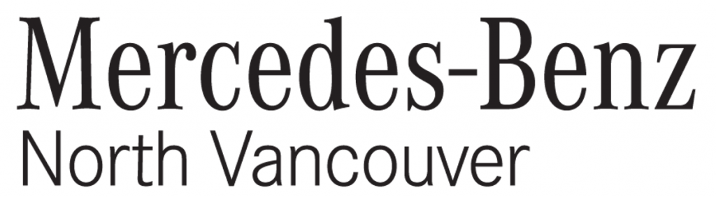 President 39 s dinner excellence awards 2016 the west for Mercedes benz north vancouver