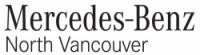 Mercedes Benz North Vancouver