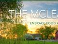 Mclean meats 3