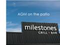 agm-at-milestones-copy