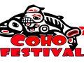coho-festival-logo