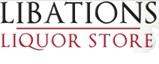 libations-liquor-store