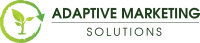 adaptive-marketing-logo