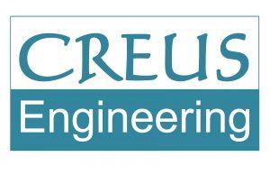 creus-logo-new