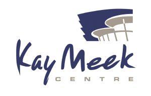 kay-meek-centre