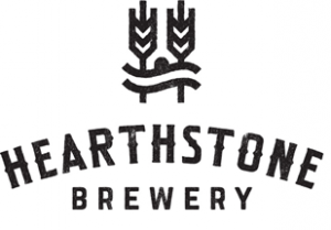 hearthstone-brewery