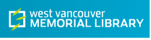 west-vancouver-memorial-library