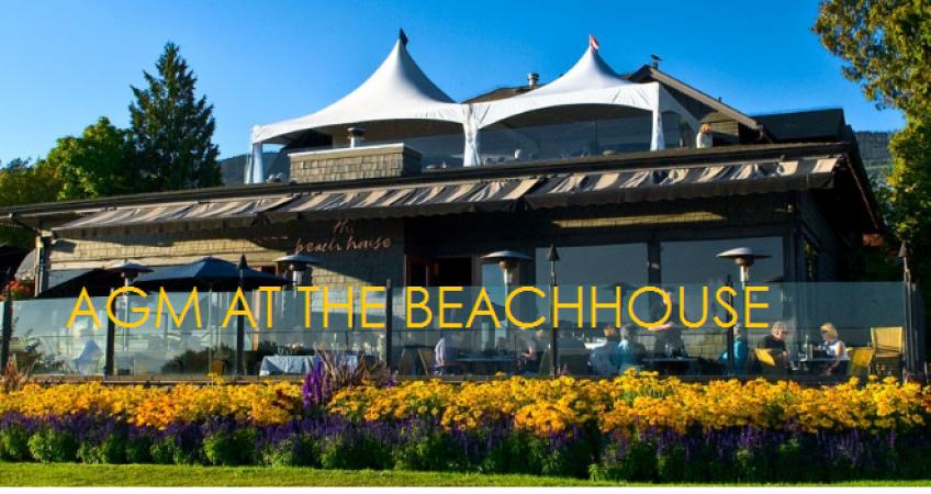 The Beachhouse Restaurant Dundarave West Vancouver | Lobster House